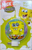 Spongebob Night Light -Sitting