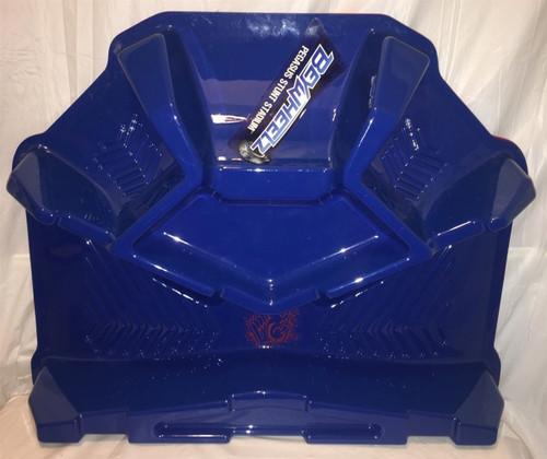Beywheelz Pegasus Stunt Stadium- BLUE