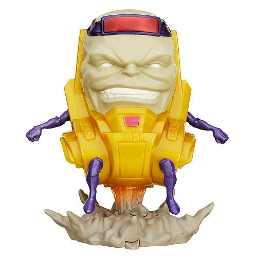 Playmation AVENGERS M.O.D.O.K Figure