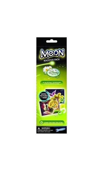 Meon Booster Pack : Disney Fairies