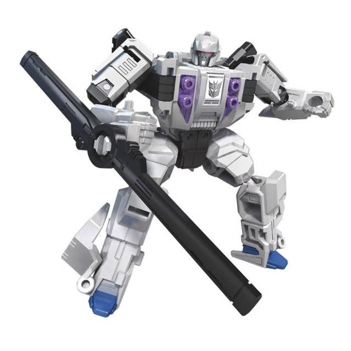 Transformers Generations Power of The Primes - Legends Battleslash