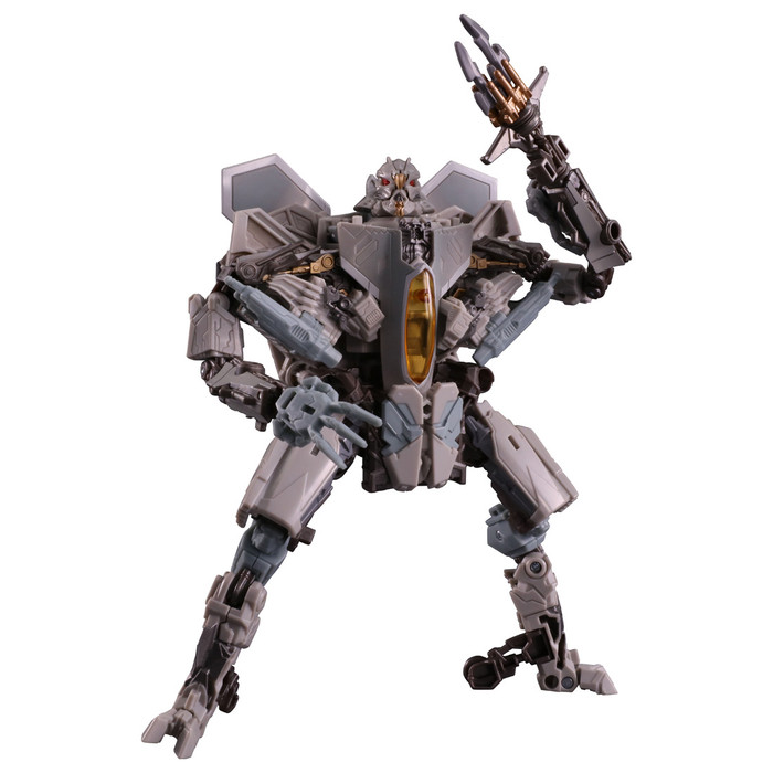 Takara Studio Series - SS-06 Starscream