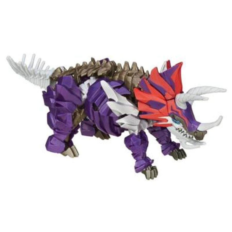 Transformers Age of Extinction - AD07 Slug (Takara)