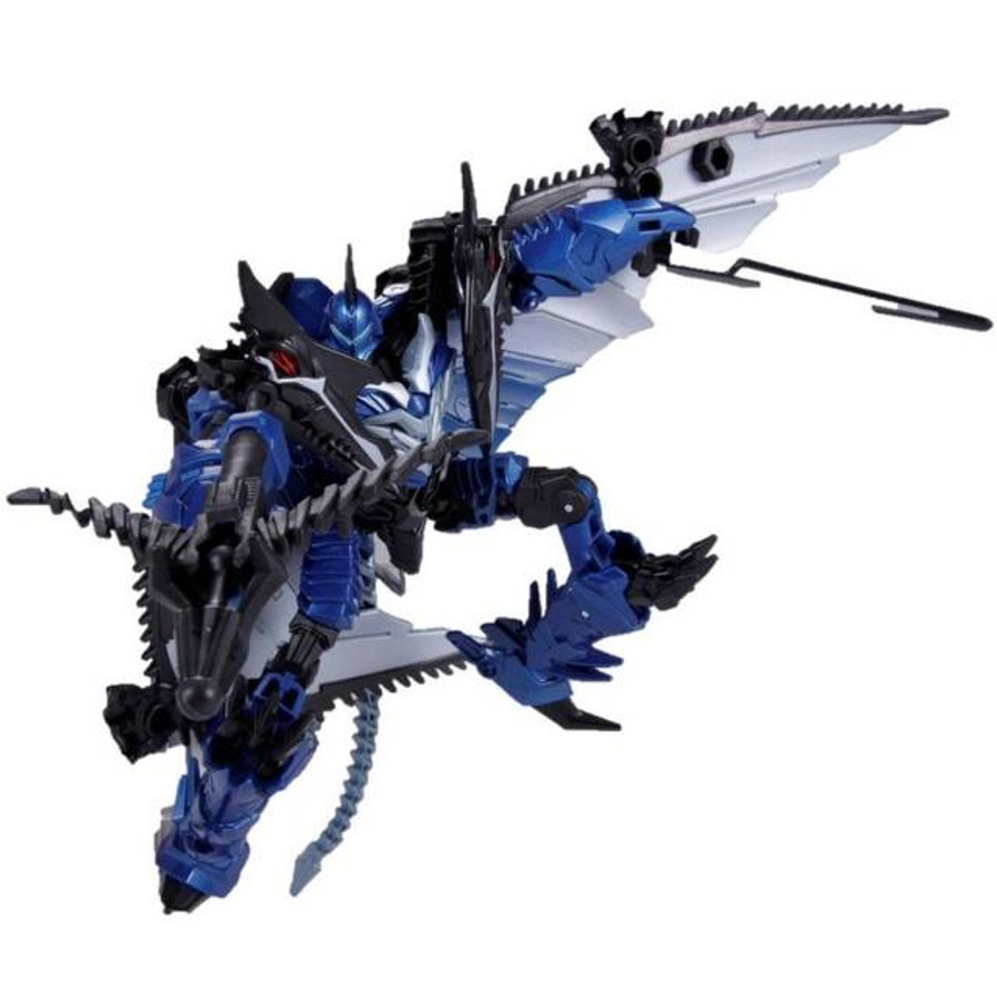 Transformers Age of Extinction - AD24 Streph (Takara)