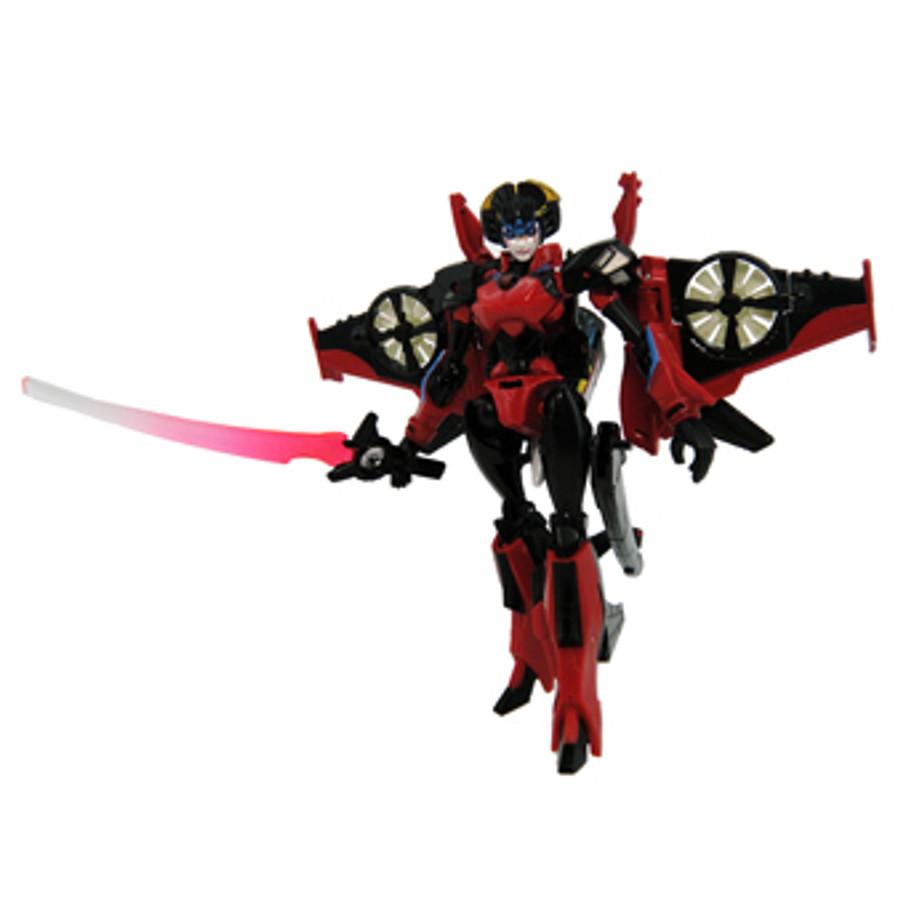 LG12 - Wing Blade