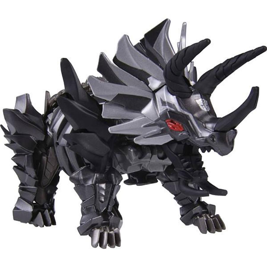 Transformers Age of Extinction - The Lost Age Black Knight Exclusive - Slug