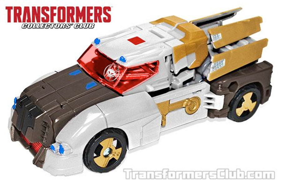 TFCC Subscription Figure - Lio Convoy