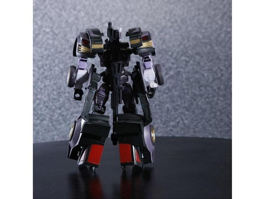 Takara Transformers Legends - Deadlock (E-hobby Exclusive)
