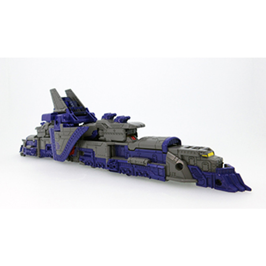 Takara Transformers Legends - LG40 Astrotrain