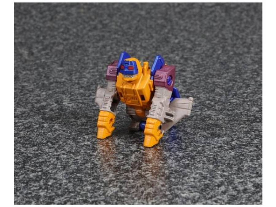 Takara Transformers Legends - Convo Bat (E-hobby Exclusive)