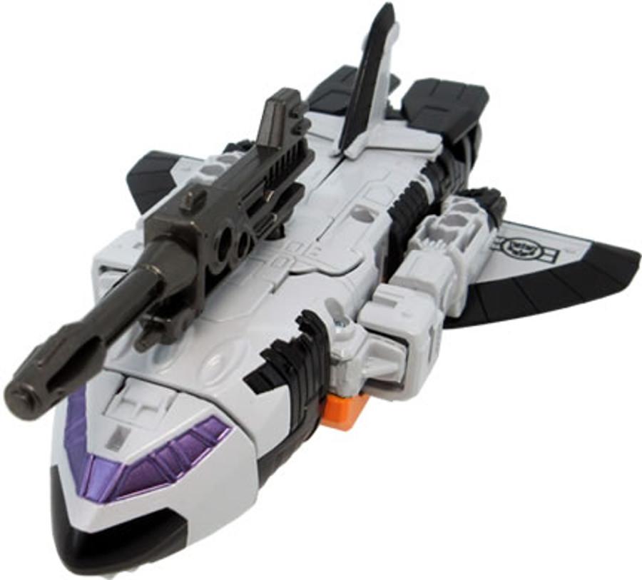 Transformers Unite Warriors - UW-EX Baldigus