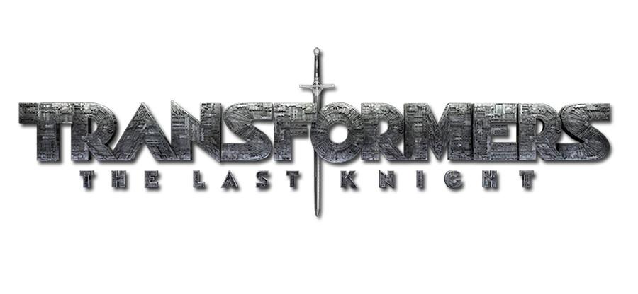 Transformers The Last Knight - TLK-04 - Dinobot Sludge