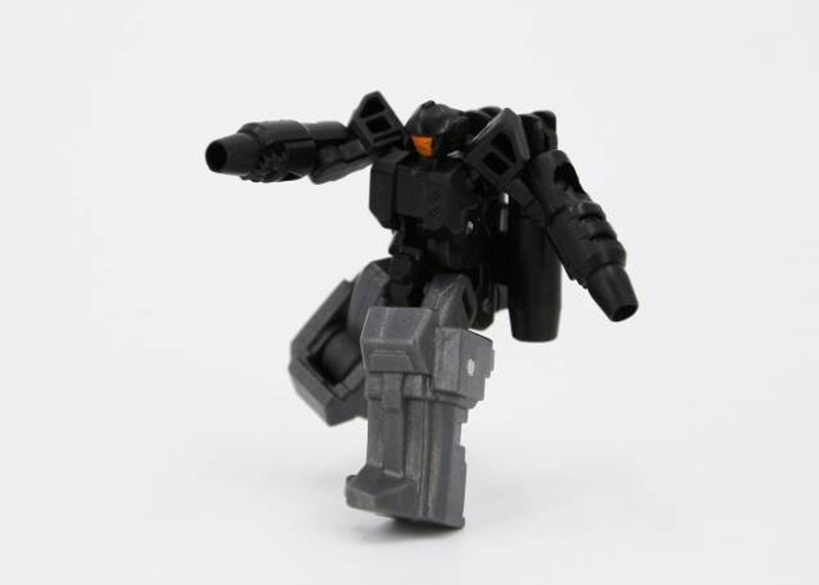 Maketoys Remaster Series - MTRM-09SP Bounceback
