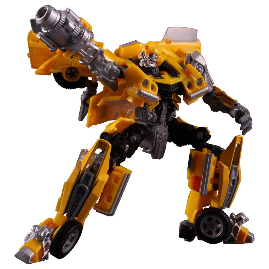 Takara Studio Series - SS-01 Bumblebee