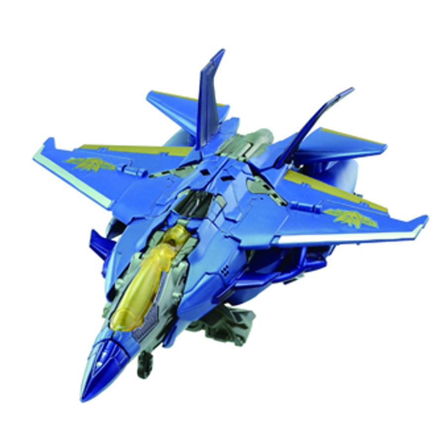 AM-22 Dreadwing