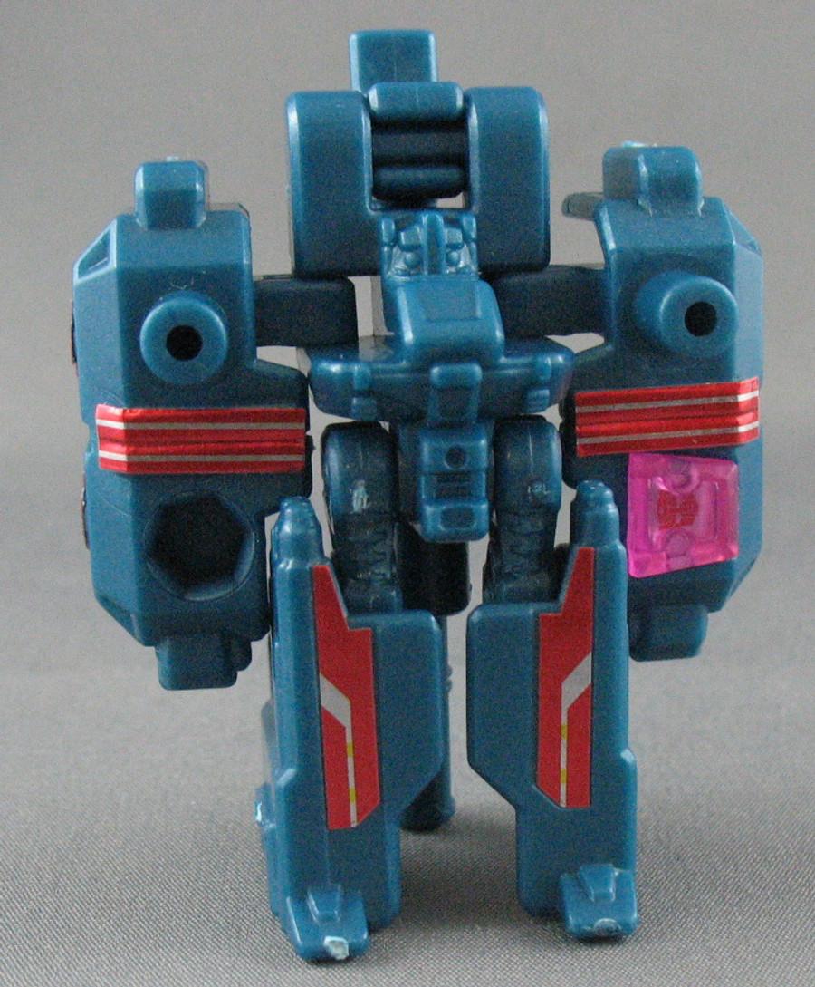 AM-27 Ultra Magnus