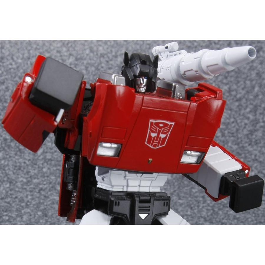 MP-12 Sideswipe (re-issue)
