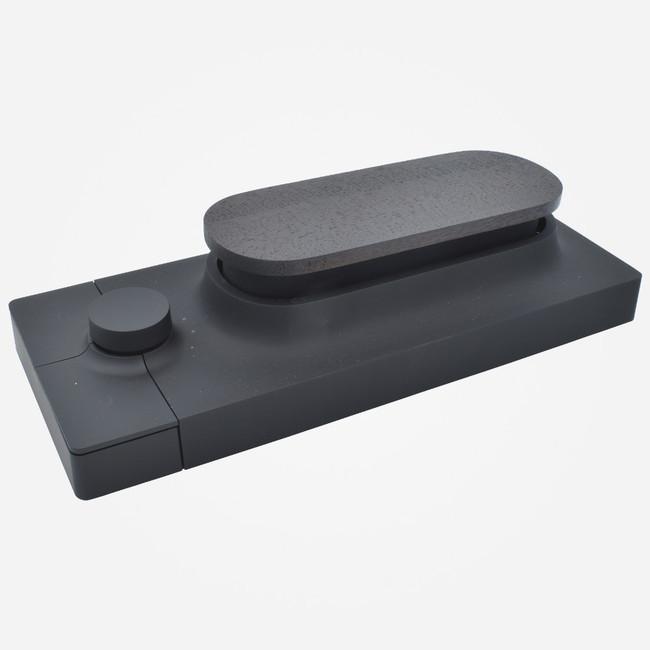 Expressive E TOUCHE MIDI and CV Touch Controller Front