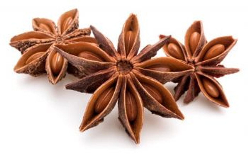 ANISEED (ANISE) (KH)