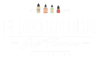 Just Flavours