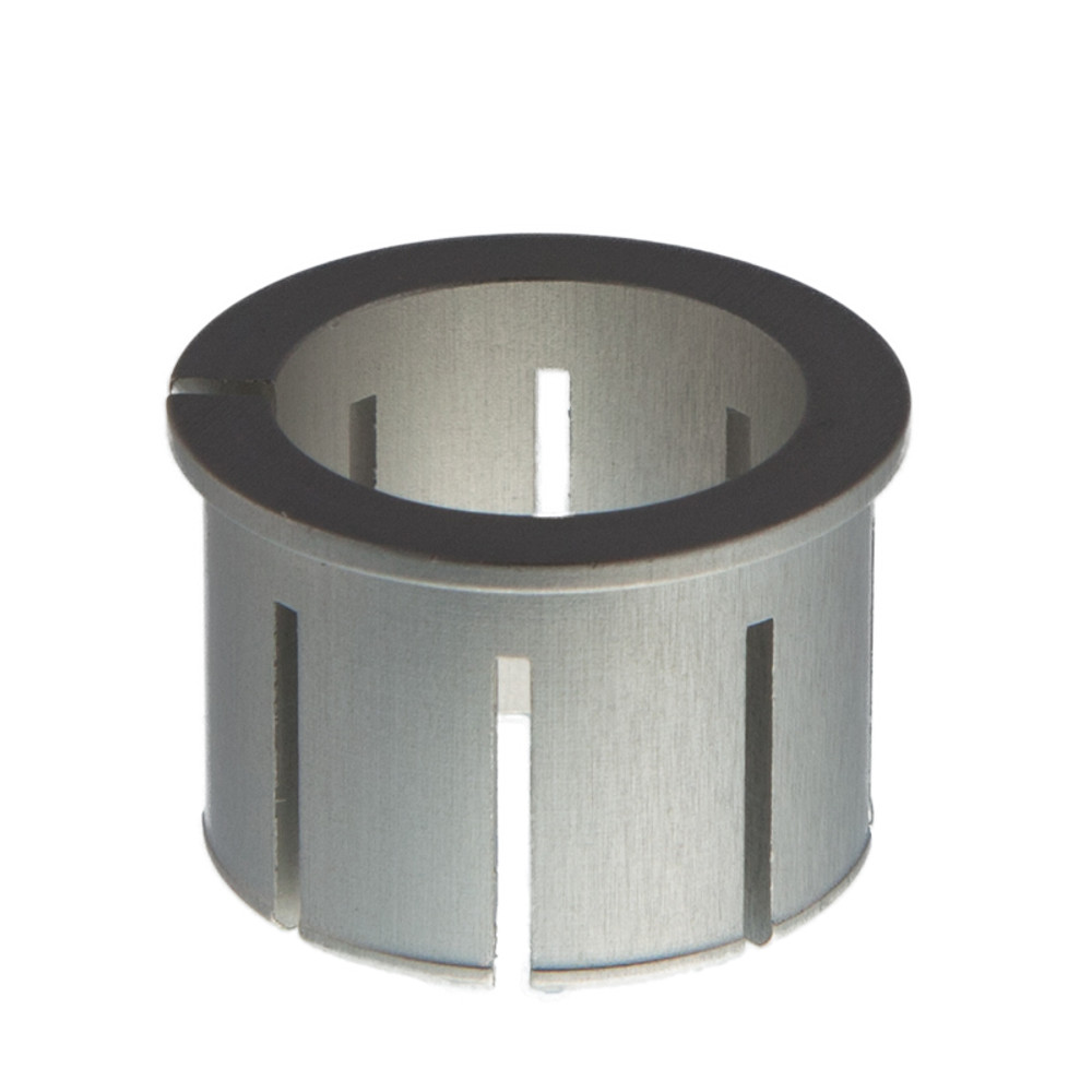Heden reduction collet 19-15mm