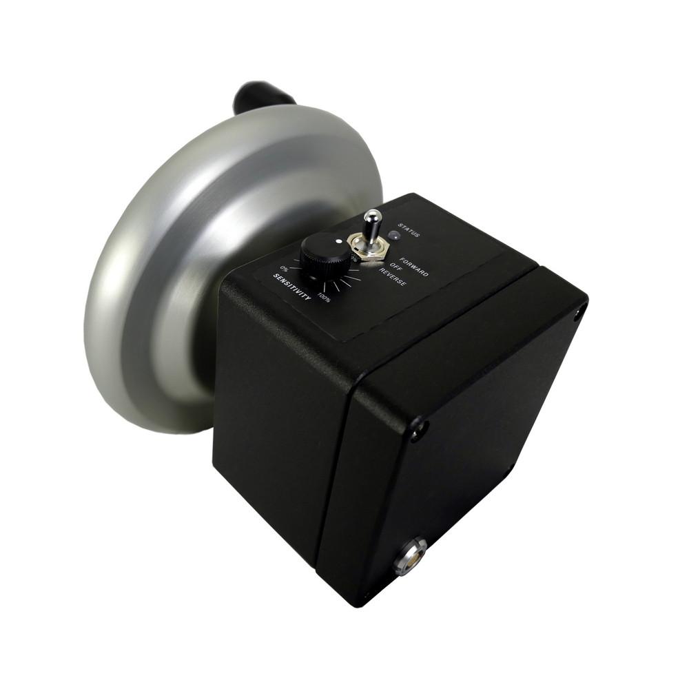 Veracity Roll Control Wheel