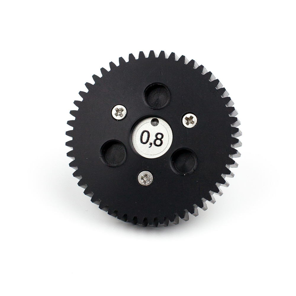 Gear Heden™ M21VE 0.8