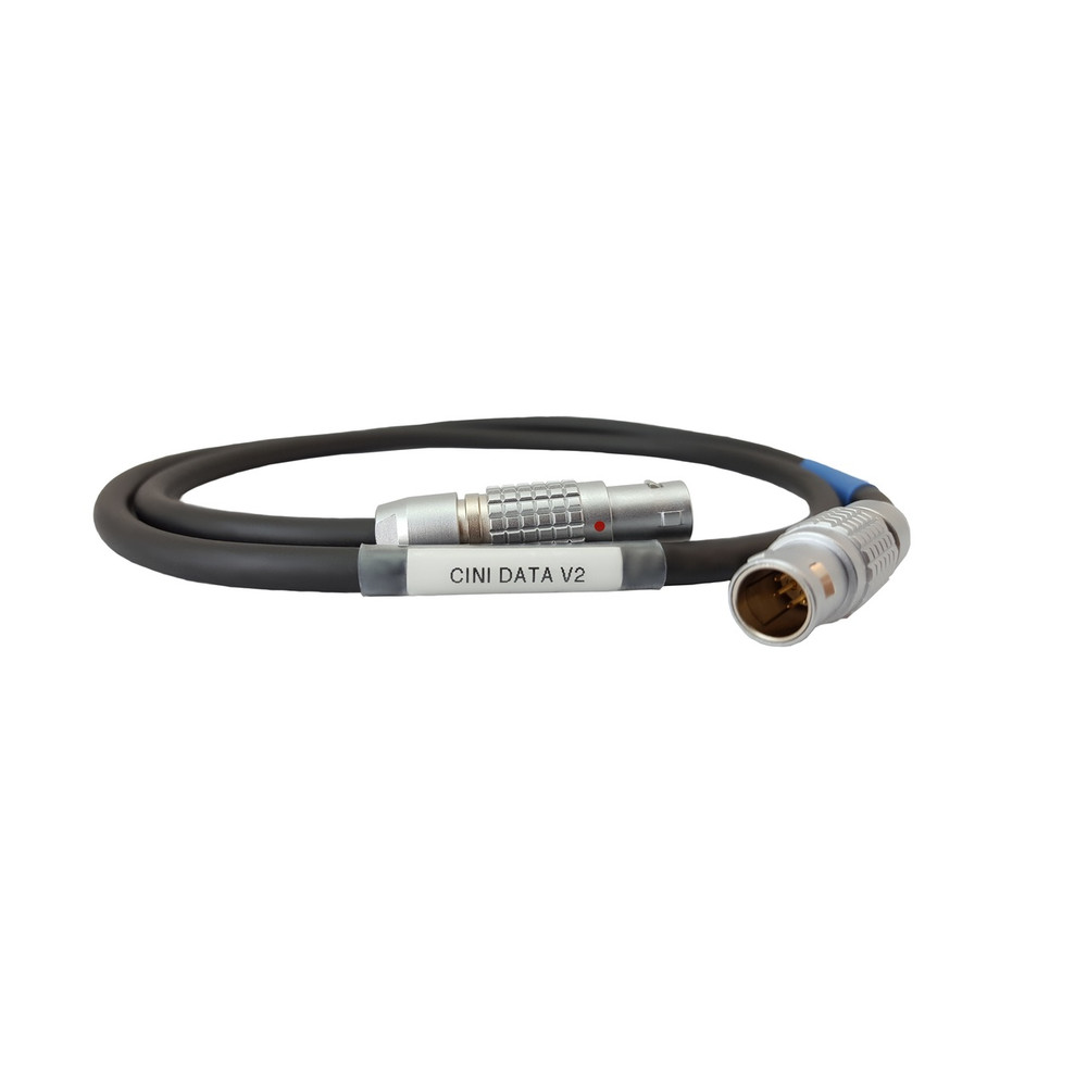 Cini Data V2 Cable