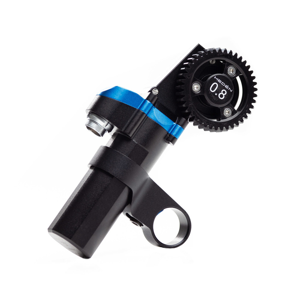 Heden™ LM30 Digital Servo Motor