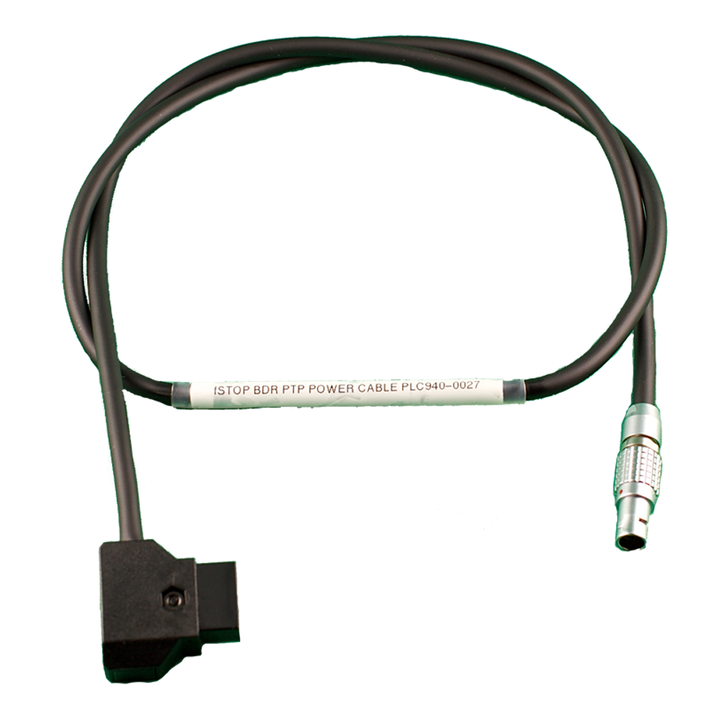 P-Tap Power Cable