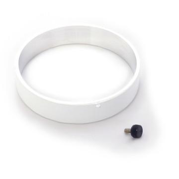 Aluminium Focus Ring