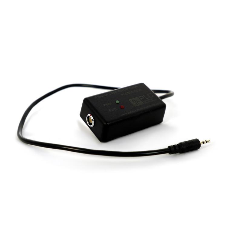 Preston C300 On/Off Cable