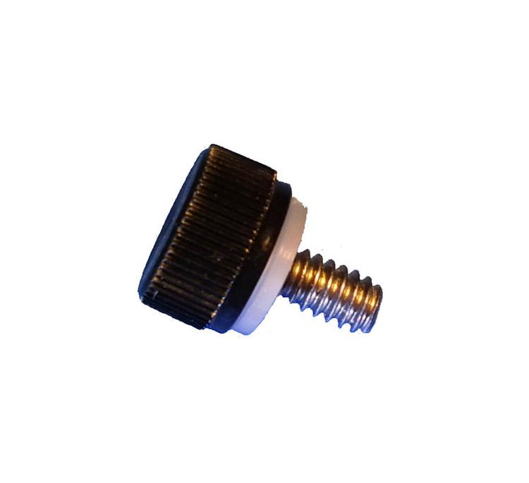 BarTech Lock Screw