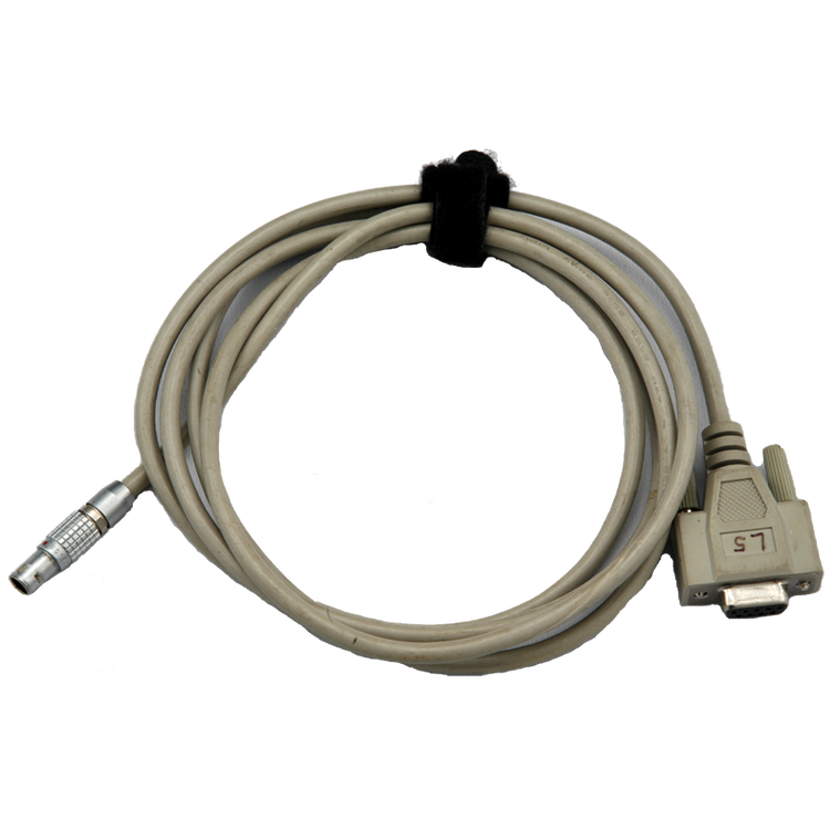 Serial Data Cable