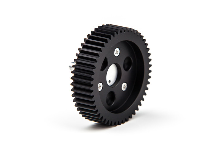 Gear Heden™ M26VE 0.8 - X-Wide