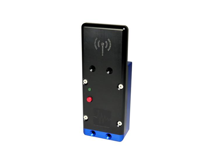 PLC Spektrum Radio Module