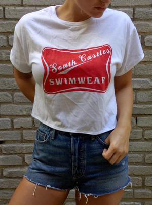 Bikinis & Beer T-Shirt