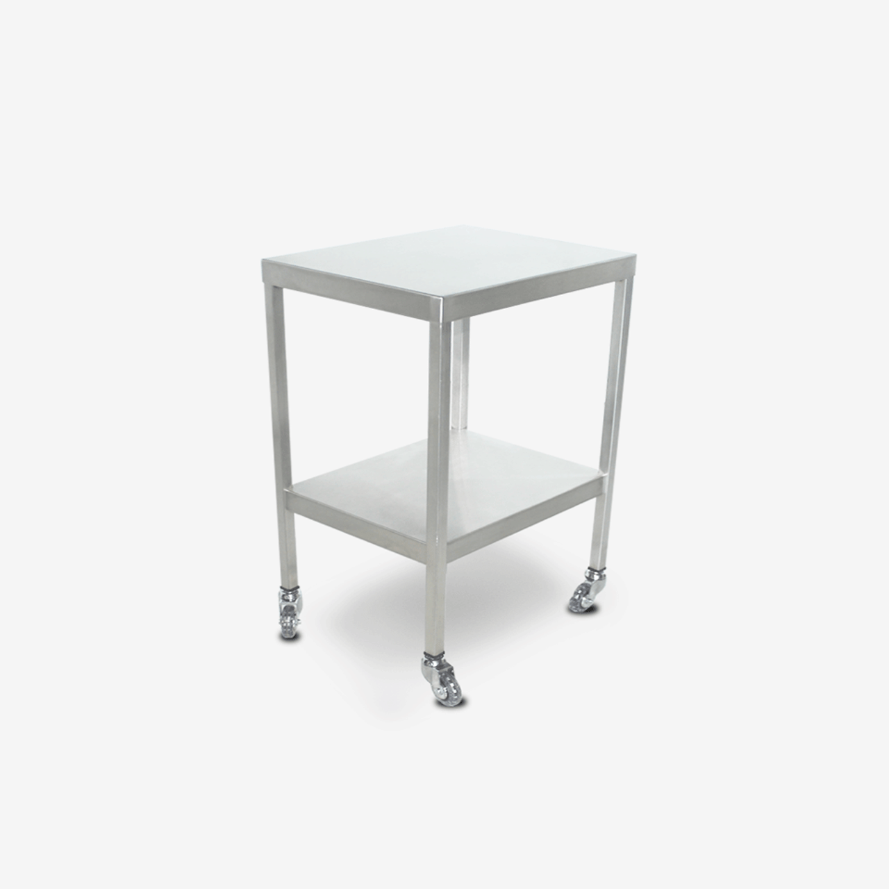 ITS  1630   16 X 30 X 34 Instrument Table