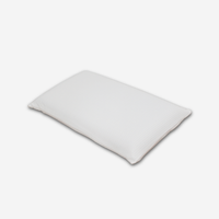 Promise Anti-Flame (Classic) Memory Foam Pillow