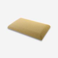 Promise Smart (Classic) Memory Foam Pillow