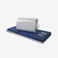True- Standard Patient Care Mattress