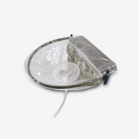 DB- 1000 - Drainage Bag System