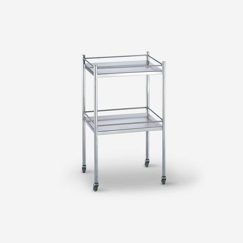 UT   2100   20 X 16 X 33 Stainless Steel Utility Table/Prep Stand