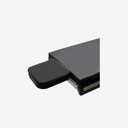 NH-2120  Narrow Headrest for Amsco 1080/2080 tables