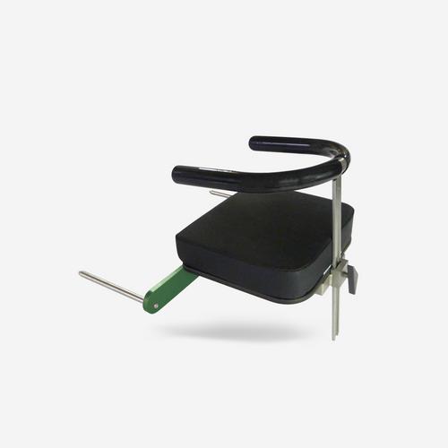NH-7130  Neuro Headrest for Amsco 3080/3085 tables