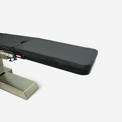 "SC-4560-4 Midmark 7300 - 36""extension board pad"