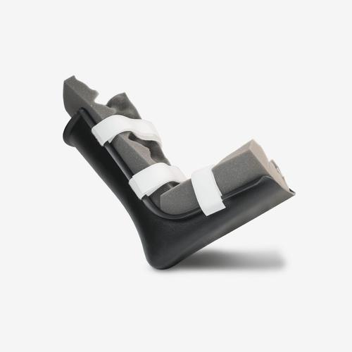 ALS-6070 Altima Legholder Disposable  Foam Pads