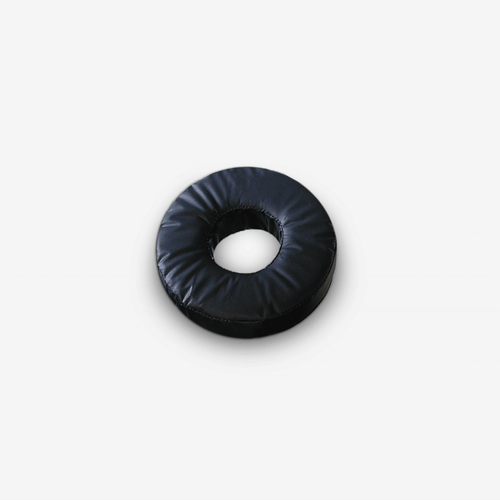 PP-5210 Small Head Donut