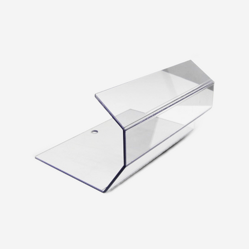 AS- 8000 - Surgical Table Armguard
