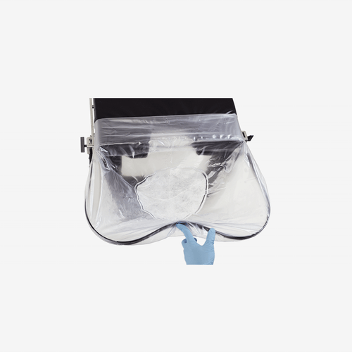 DB- 2000 - Ergonomic Drainage Bag System